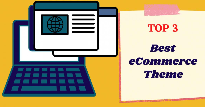 Best-eCommerce-Theme-WordPress