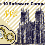Software Company in New York City 2020 Review [Top-10]