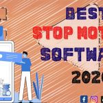 Best Stop Motion Software 2020
