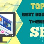 best WordPress theme for SEO