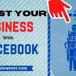 how-to target audience on facebook