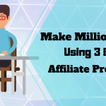 best affiliate programs to make money