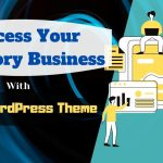 best wordpress directory theme