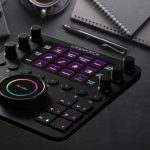 best video editing console