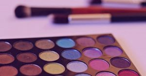 best highlighters palette for fair skin in USA 2021