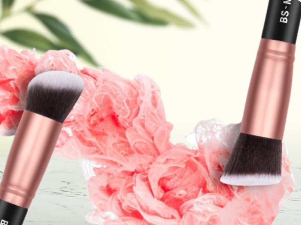 affordable quality makeup brushes