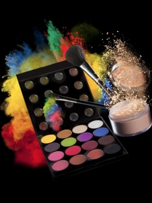 best-selling makeup products of all time